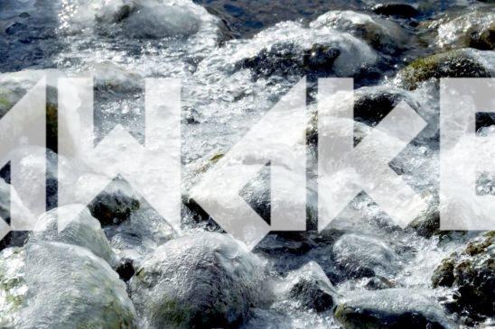 Winter Sea 22