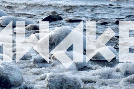 Winter Sea 23