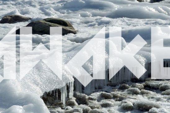Winter Sea 25