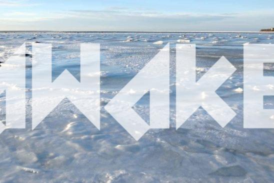 Winter Sea 28