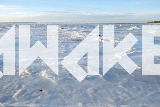 Winter Sea 29