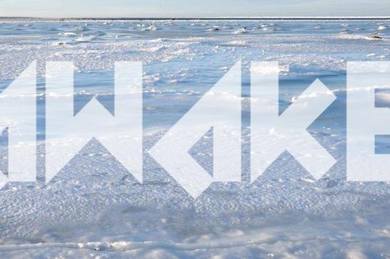 Winter Sea 30