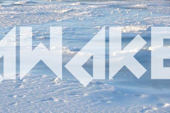 Winter Sea 31