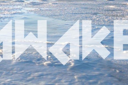 Winter Sea 33