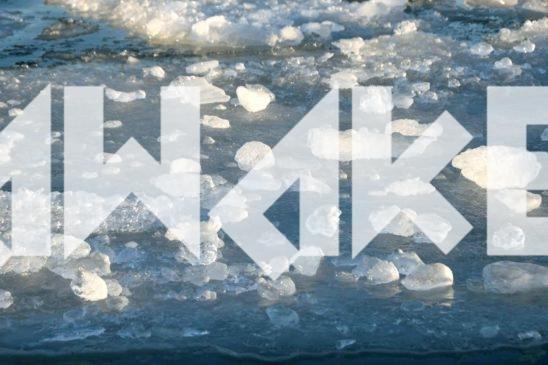Winter Sea 34