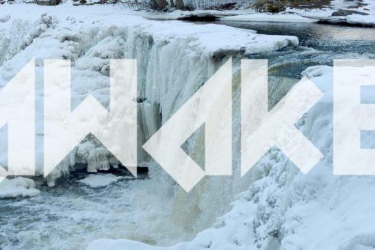 Winter Sea 38