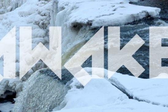 Winter Sea 39
