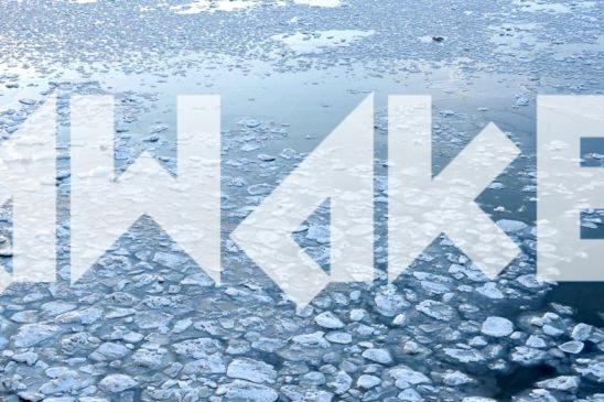 Winter Sea 42