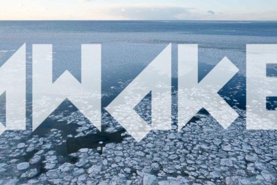 Winter Sea 43