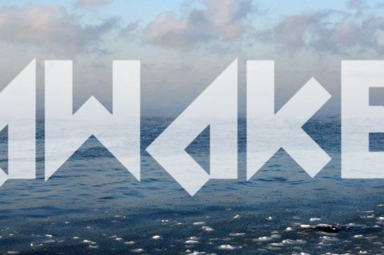 Winter Sea 44