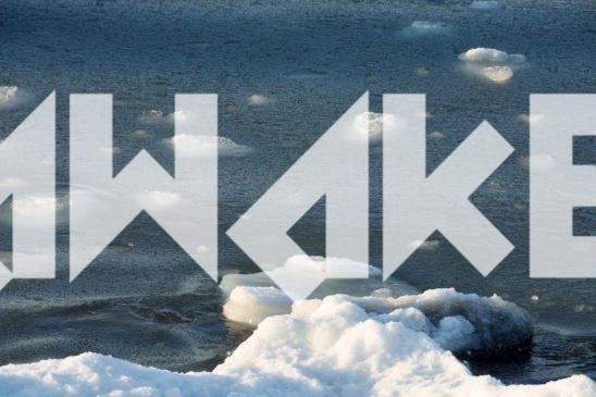 Winter Sea 46