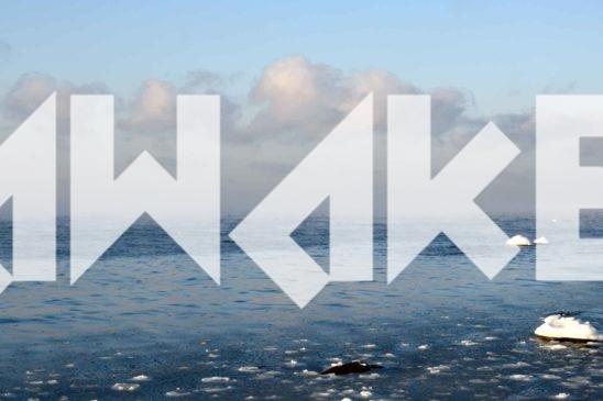 Winter Sea 48
