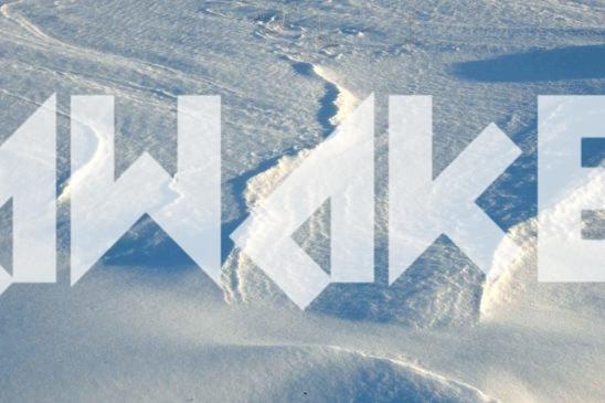 Winter Sea 52