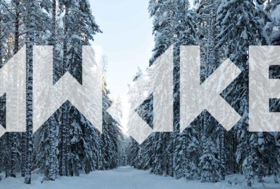 Winter Scenery 17