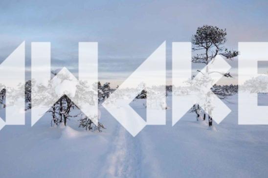 Winter Scenery 20