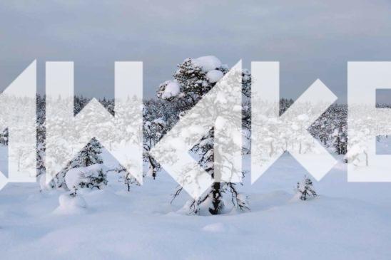 Winter Scenery 21