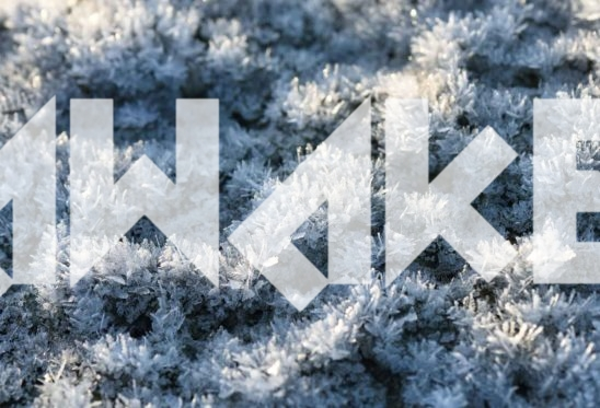 Winter Scenery 23