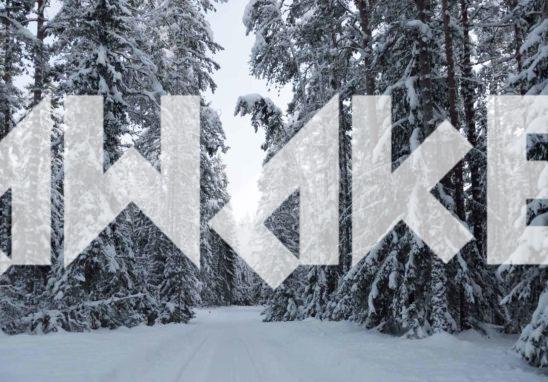 Winter Scenery 25