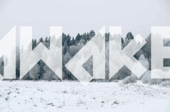Winter Scenery 27