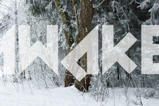 Winter Scenery 28
