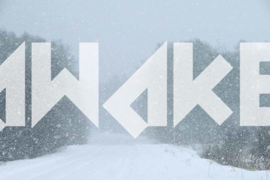 Winter Scenery 33