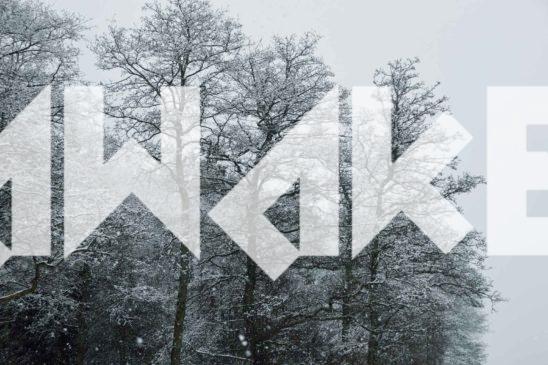 Winter Scenery 35