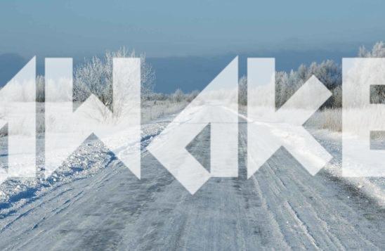 Winter Scenery 40