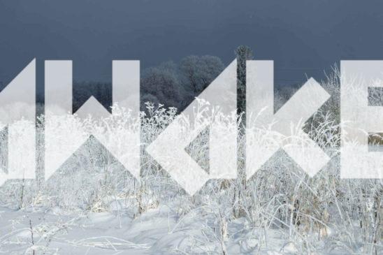 Winter Scenery 44