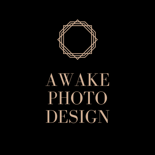 Awake Photo Design